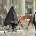 Dutch Partial Ban on Islamic Veil in Public Spaces