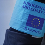 The European Border and Coast Guard: Towards the Centralization of the External Border Management