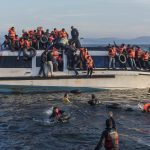 "Frontex, Easo and Europol: From a Secondary to a Pivotal Operational Role in the Aftermath of the ""Refugee Crisis"""