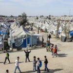 """Mi Propuesta: """"Un mecanismo de quejas efectivo para Frontex y Easo"""""""