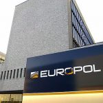 The Lack of Transparency Surrounding EUROPOL and the Hotspots
